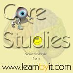 Core studies psychology paper