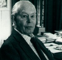 john bowlby The english psychoanalyst john bowlby teaches us about attachment theory, which is quite simply the best way to understand how and why relationships are tricky please help us by subscribing to.