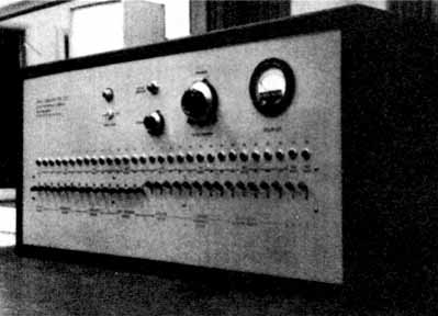 stanley milgram experiment The milgram experiment one of the most famous studies of obedience in psychology was carried out by stanley milgram (1963) stanley milgram, a psychologist at yale university, conducted an experiment focusing on the conflict between.